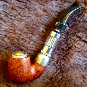 Peterson 312 Electronic Pipe