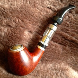 Radfords Selection Electronic Pipe