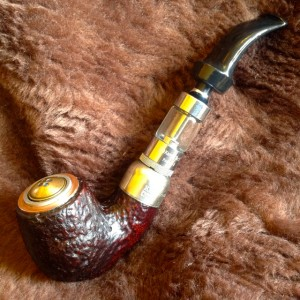 Peterson 307 Electronic Pipe 1b