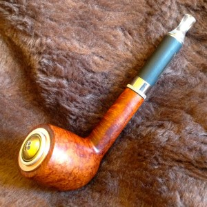 Peterson Kildare 106 Electronic Pipe