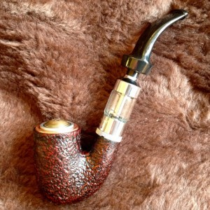 Diana Electronic Pipe