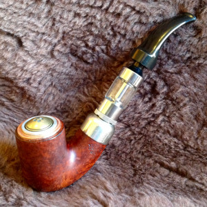 Peterson 309 Electronic Pipe