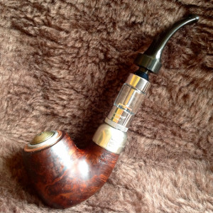 Peterson 307 Electronic Pipe a1