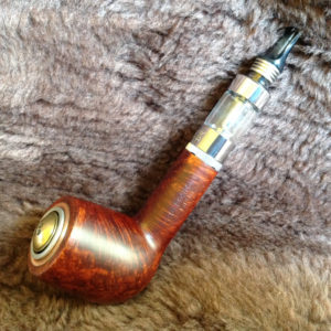 Dr Boston Filtre Electronic Pipe