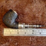 peterson-307-rustic-electronic-pipe-2