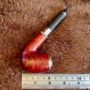 peterson-kapet-electronic-pipe-3