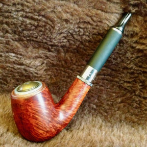 peterson-kapet-electronic-pipe
