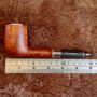 bari-mahogoni-electronic-pipe-2