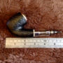 oom-paul-electronic-pipe-2