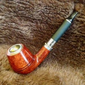 venini-electronic-pipe