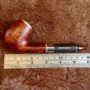 vauen-dr-perl-electronic-pipe-2