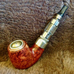 Peterson 307 Electronic Pipe