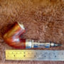 Peterson 309 Electronic Pipe a2
