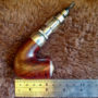 Peterson 309 Electronic Pipe a3