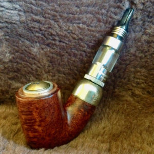 Peterson 309 Electronic Pipe b