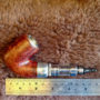 Peterson 309 Electronic Pipe b2