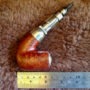 Peterson 309 Electronic Pipe b3