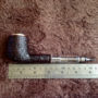 Parker Rustic Electronic Pipe 2