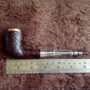Peterson Donegal Rocky Electronic Pipe 2