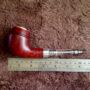 Peterson Sherlock Holmes Deerstalker Electronic Pipe 2