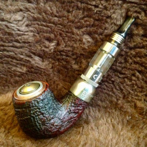 peterson-307-rustic-electronic-pipe-4