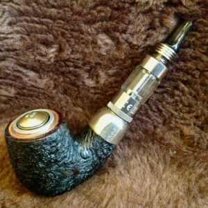 peterson-307-rustic-electronic-pipe-1