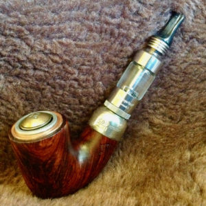 Peterson 309 Electronic Pipe a